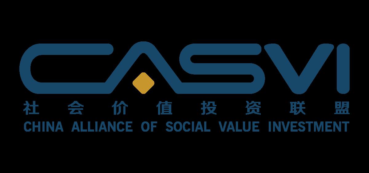 CASVI1