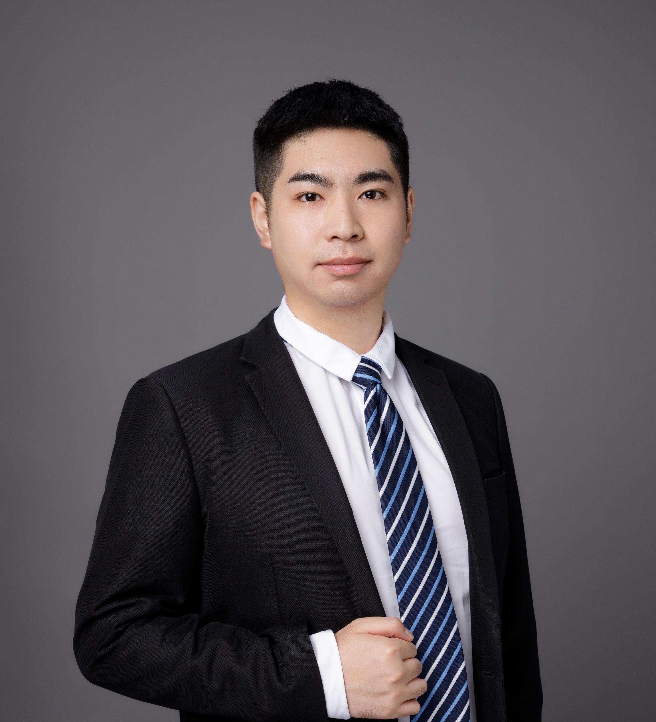 dengyuxiang1