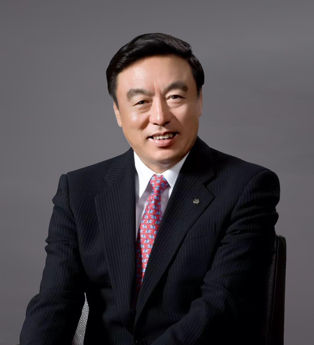 maweihua1