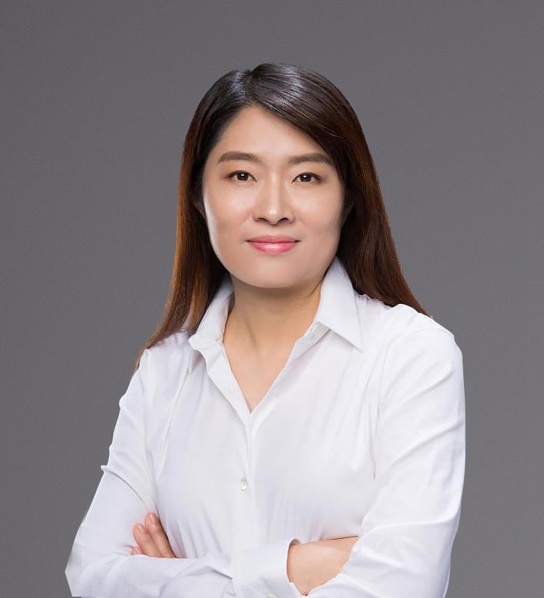 shengyang1