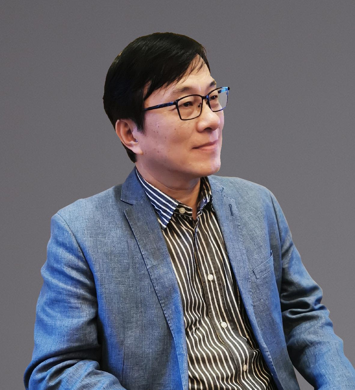 tangzhou1