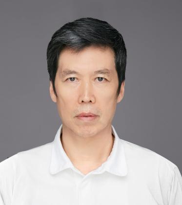 zhangyao1