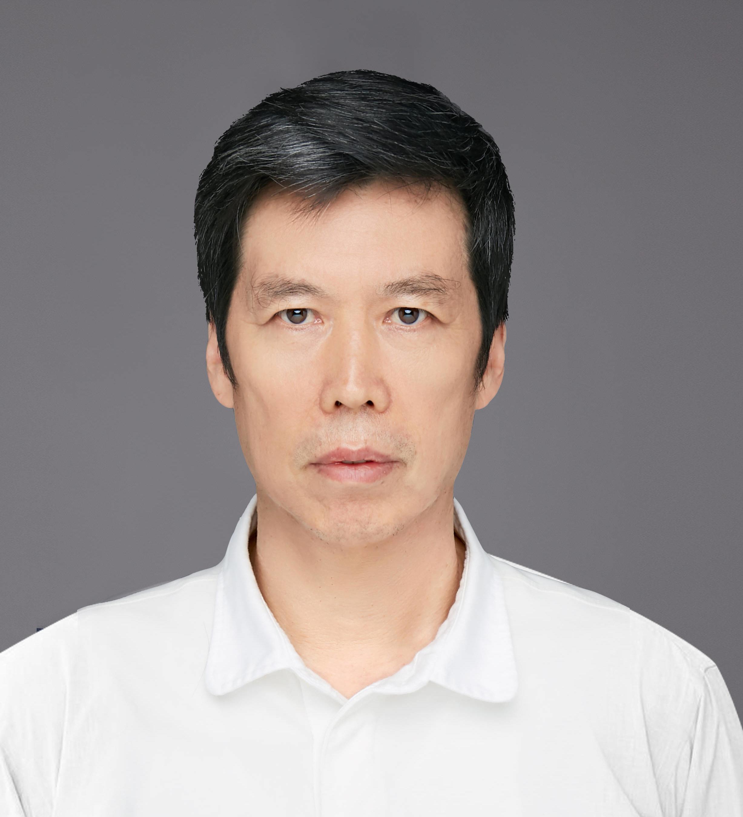zhangyao2