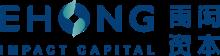 Ehong Logo